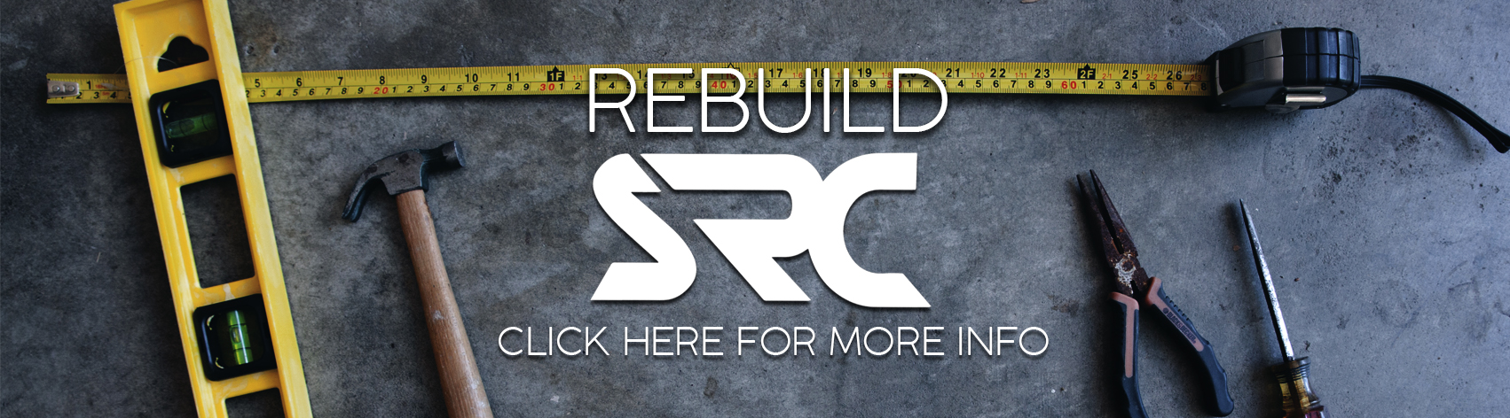 RebuildSRC-Website